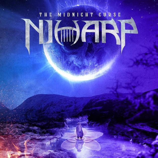 Niharp