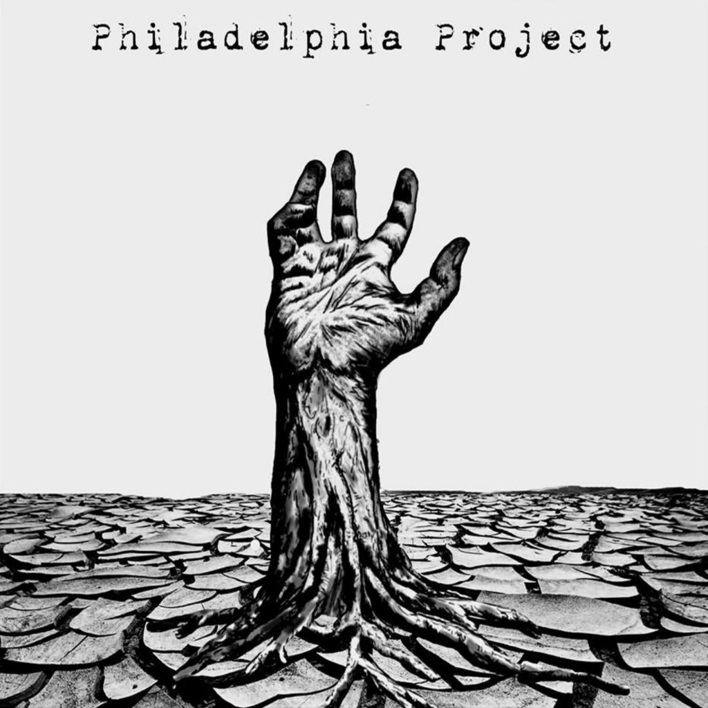 Philadelphia Project